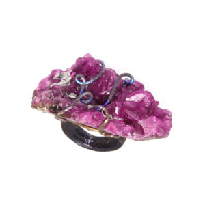 Orsa Maggiore Jewels - Merak collection - rings