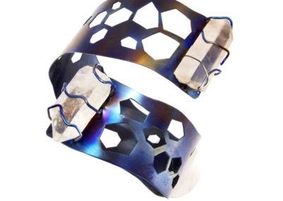 Mizar – bracelets