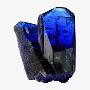 Orsa Maggiore Jewels - materials - tanzanite