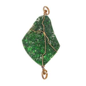 Orsa Maggiore modular pic1 – design unique jewellery