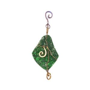 Orsa Maggiore modular pic5 – one of a kind jewellery