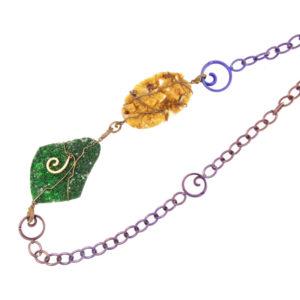 Orsa Maggiore modular pic6 – fashion jewellery