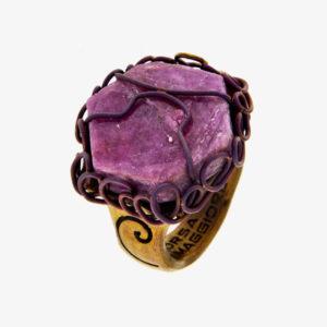 merak - ruby ring pic2