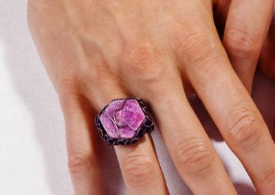 merak - ruby ring pic3