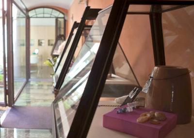 presentation Orsa Maggiore pic2